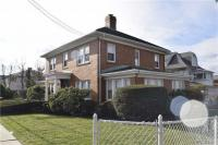 9-04 117th Street, College Point, NY 11356