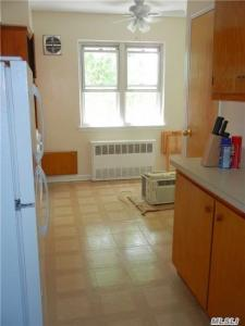 62-15 69th Ln #2, Middle Village, NY 11379