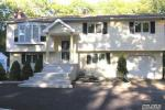 87 Chestnut St, Mt Sinai, NY 11766 photo 0