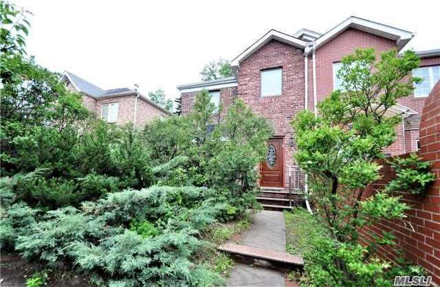 108-26 66th Ave, Forest Hills, NY 11375