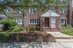 65-33 78th St, Middle Village, NY 11379 photo 0