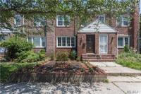 65-33 78th St, Middle Village, NY 11379