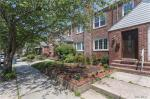 65-33 78th St, Middle Village, NY 11379 photo 1
