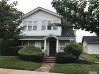 112-05 69 Ave, Forest Hills, NY 11375