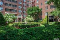 67-38 108th St #A43, Forest Hills, NY 11375
