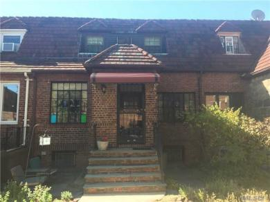 67-20 Groton St, Forest Hills, NY 11375