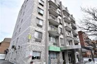 76-01 113 St #3d, Forest Hills, NY 11375