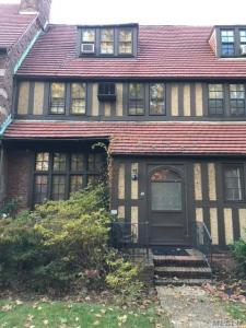 49 Continental Ave, Forest Hills, NY 11375
