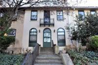 70-14 Fleet St, Forest Hills, NY 11375