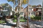 68-29 Manse St, Forest Hills, NY 11375 photo 0