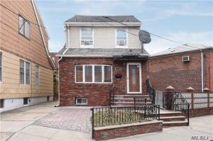 71-26 58th Ave, Maspeth, NY 11378