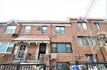67-40 Burns St, Forest Hills, NY 11375 photo 0