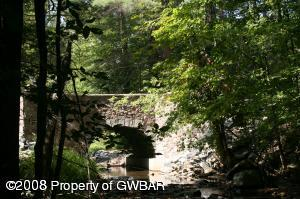 Lot 3 Cobblestone Road, Shavertown, PA 18708