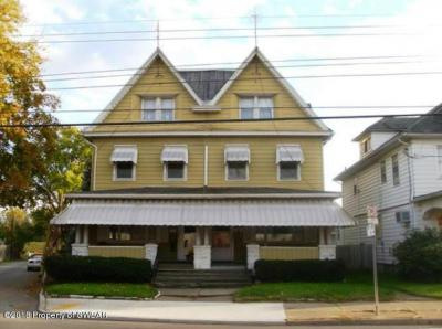 Photo of 302 Main St, Plymouth, PA 18651