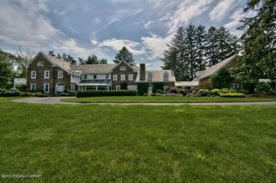 Photo of 267 Huntsville-idetown Road, Dallas, PA 18612