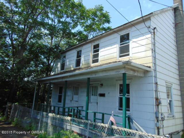 2-4 Minden Ln, Wilkes Barre, PA 18702