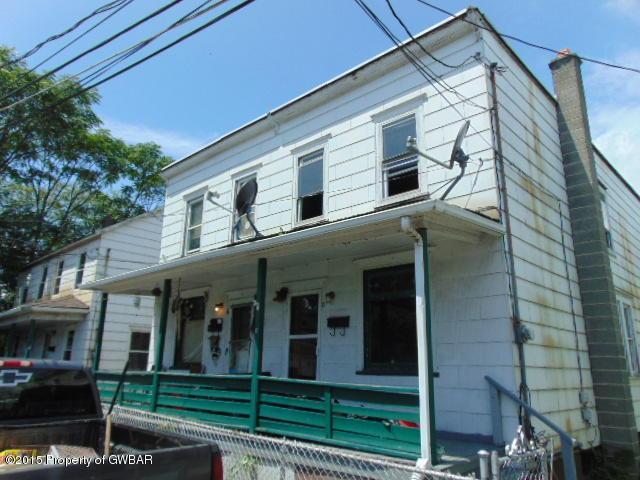 6-8 Minden Lane, Wilkes Barre, PA 18705