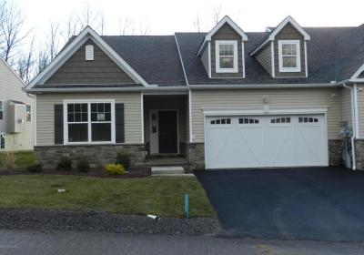 Photo of 19 Reserve Drive, Drums, PA 18222