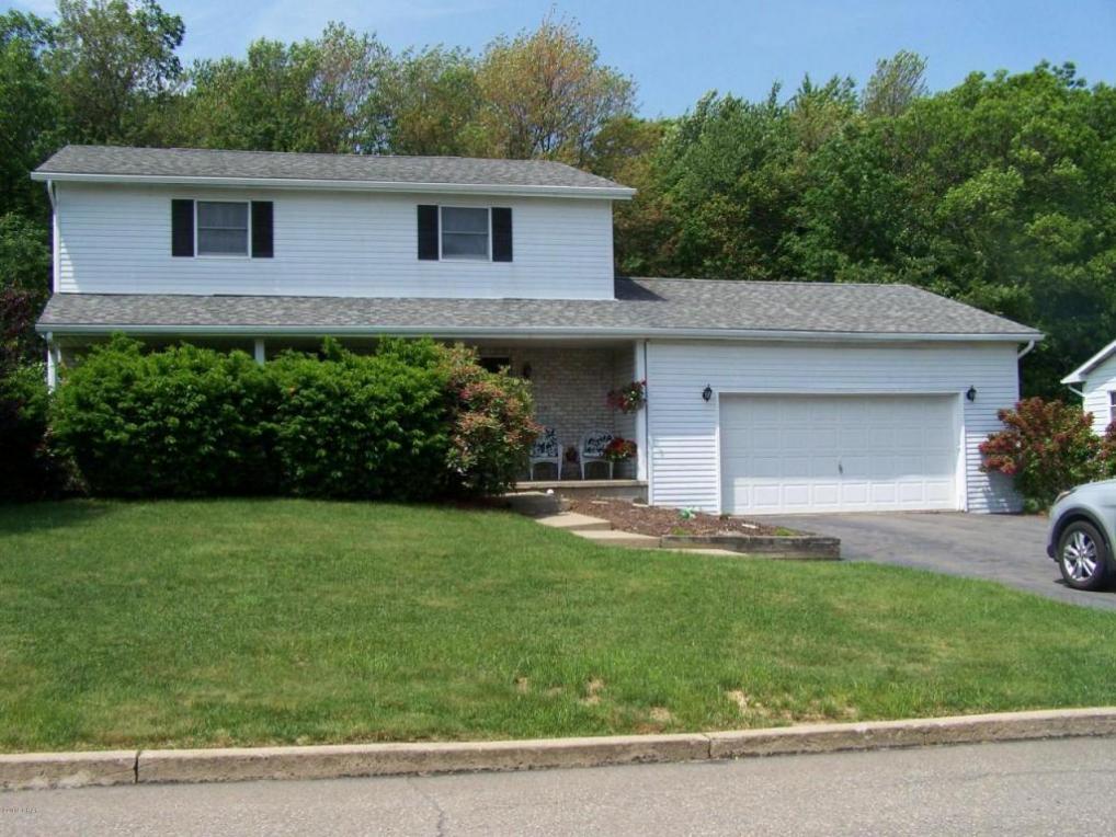 1518 Dons Avenue, Hazleton, PA 18201
