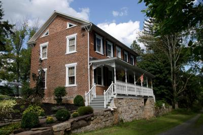 Photo of 197 Red Rock Road, Sugarloaf, PA 18249