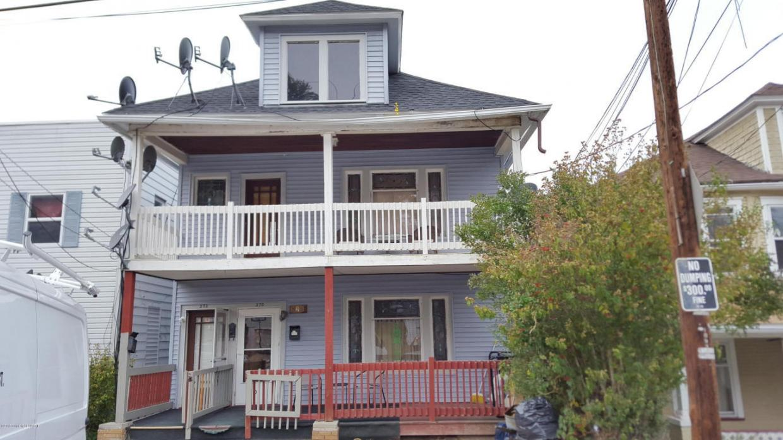 270 Lee Park Ave., Hanover Township, PA 18706