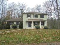 34 Ironmaster Rd, Drums, PA 18222
