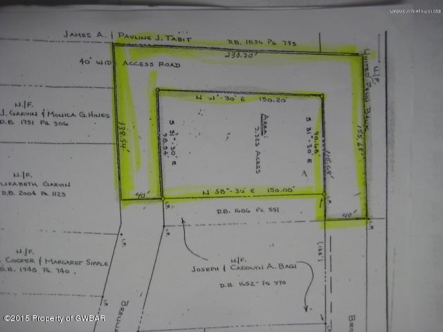 17 A&B Brown St, Larksville, PA 18651