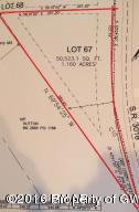 67 Rock Glen Rd, Black Creek, PA 18249