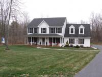 136 Sand Spring Road, Weatherly, PA 18255