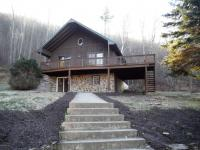 289 S Old Turnpike Rd, Drums, PA 18222