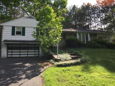 Luzerne county mls residential real estate search for 669 collingwood terrace glenmoore pa