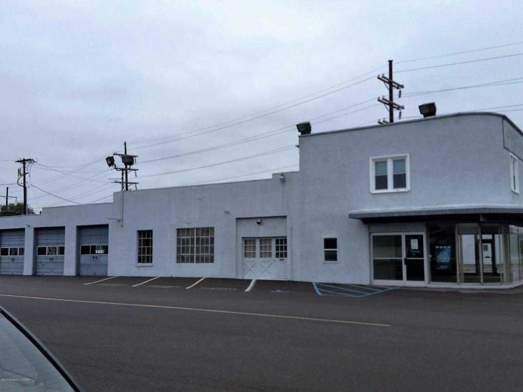 1243 East Front Street, Berwick, PA 18603