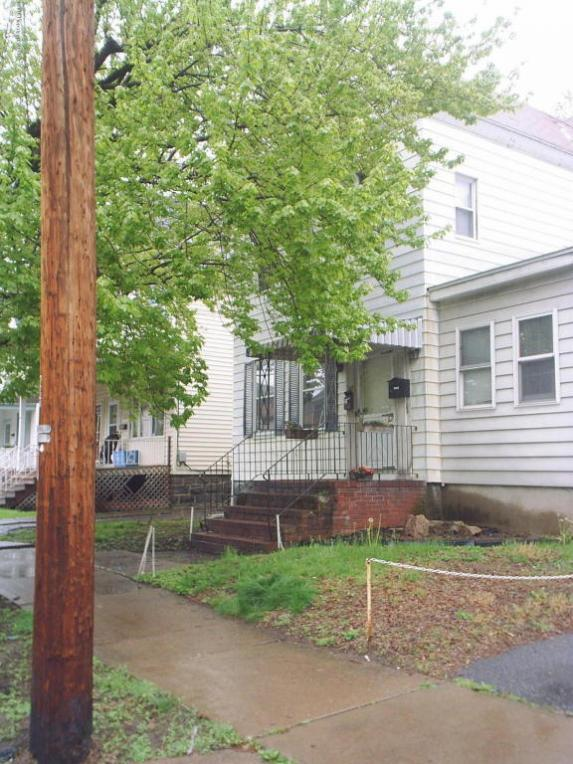 167 Academy St, Wilkes Barre, PA 18702