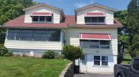 201 W Butler Dr, Drums, PA 18222