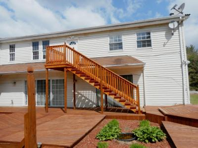 Photo of 150 S Turnpike Road, Drums, PA 18222