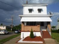 847 Peace Street, Hazleton, PA 18201