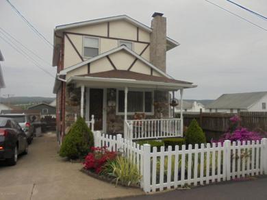 740 Shupp Lane, Plymouth, PA 18651
