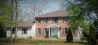 376 Goshen Avenue, Hazle Twp, PA 18202