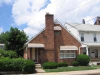 168 S Cedar, Hazleton, PA 18201