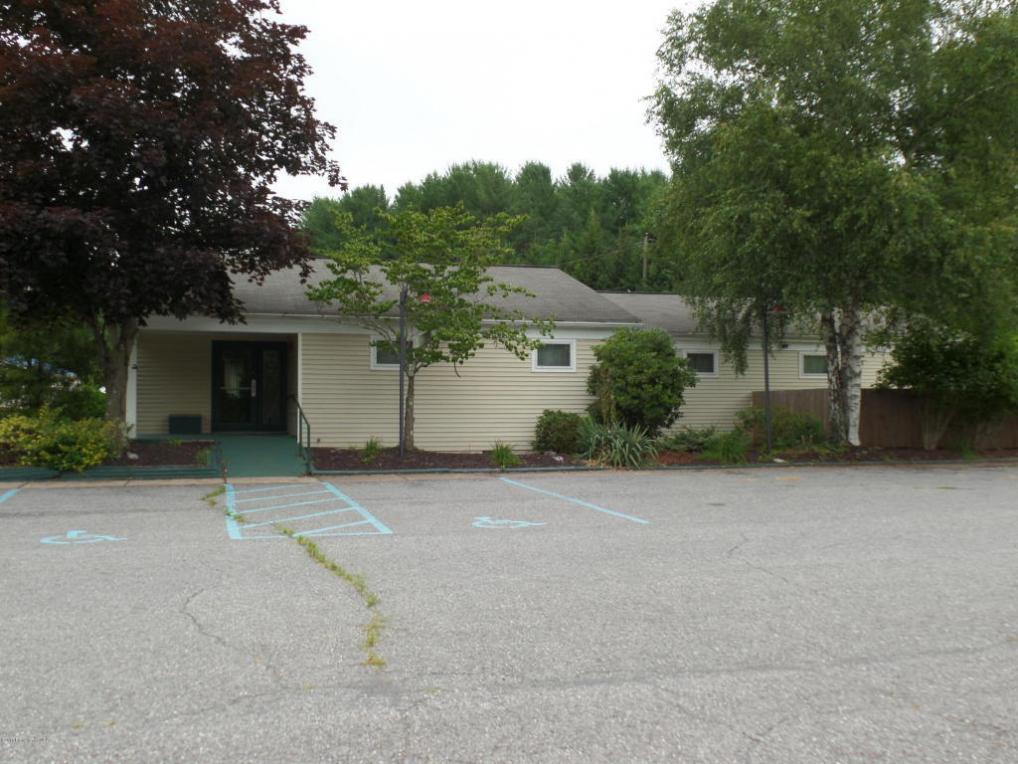 401 Shickshinny Lake Rd., Huntington Mills, PA 18622