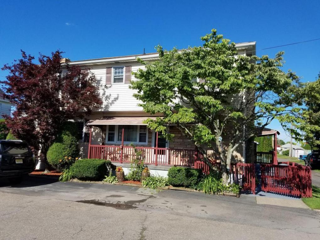 singles in tresckow Discover 6 w oak st, tresckow, pa 18254 - single family residence with 1,680 sq ft, 4 beds, 1 bath get the latest property info at realtytrac - 149836574.