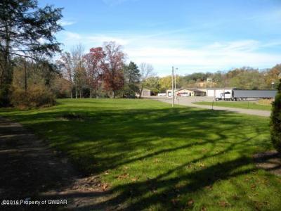 Photo of 25 Ridge, Bloomsburg, PA 17815