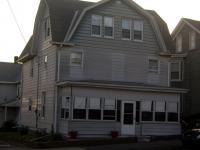 582 N Wyoming Street, Hazleton, PA 18201