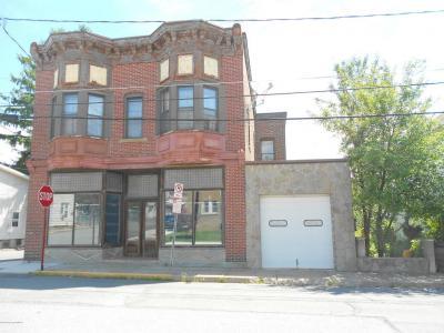 Photo of 899 Centre St, Freeland, PA 18224