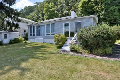 195 Oliver Rd, Sweet Valley, PA 18656