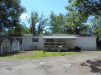 360 Westgate Dr, Hazle Twp, PA 18202
