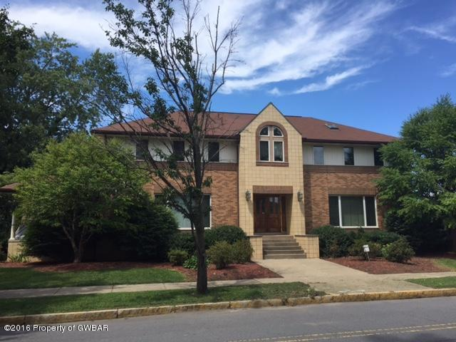 25 Old River Rd, Wilkes Barre, PA 18702