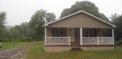 65 Woodlawn Ave, Mountain Top, PA 18707