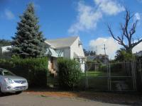 129 E Hemlock St, Hazleton, PA 18201