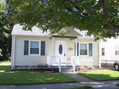213 Lackawanna Ave, Swoyersville, PA 18704